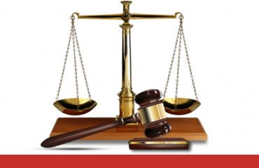 decizia fara precedent litigiu